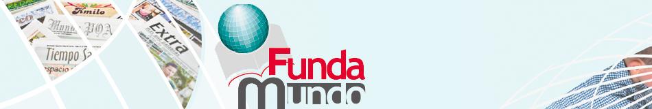 FundaMundo